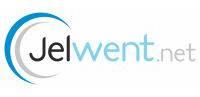 JELWENT Logo